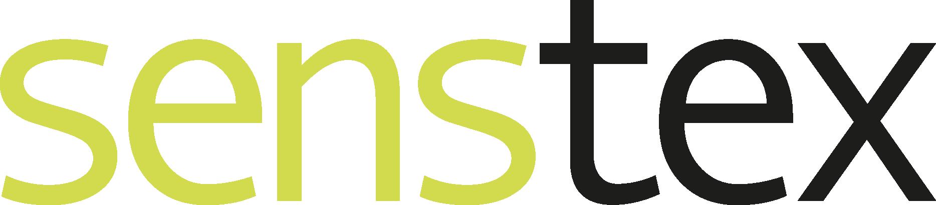 SensTex AB