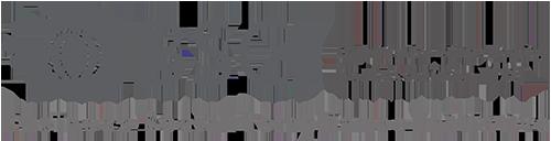logo-bsci