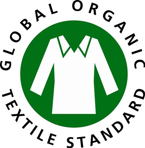 logo-gots